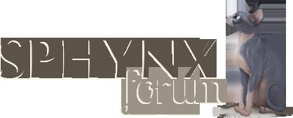 Sphynxforum.dk
